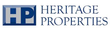 Heritage Properties